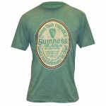 Guinness-Shirt-Green_675x675