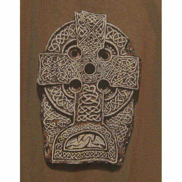 p-1612-celtic-cross-image_600.jpg_1.jpg