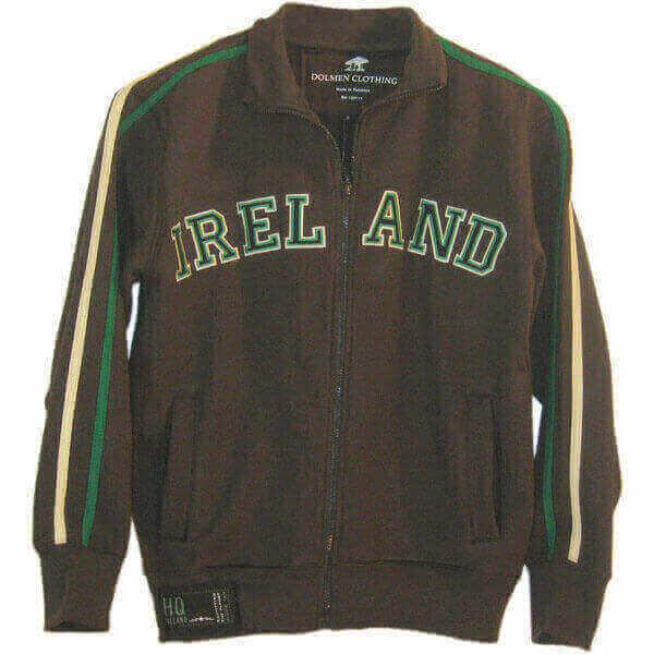 p-1931-ireland-jacket_600.jpg.jpg