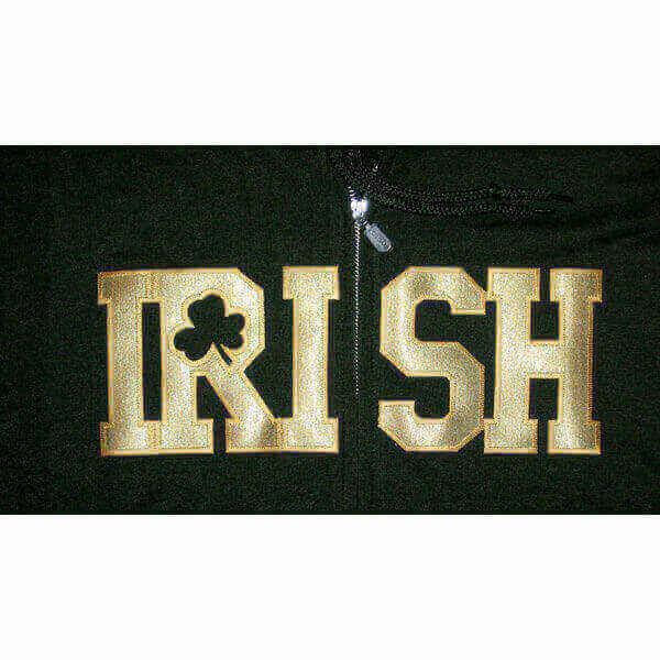 p-1980-fighting-irish-zip-chest_600.jpg.jpg