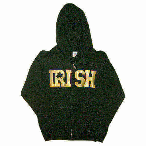 p-1980-fighting-irish-zipper_600.jpg.jpg