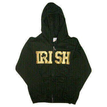 p-1980-fighting-irish-zipper_prv.jpg.jpg