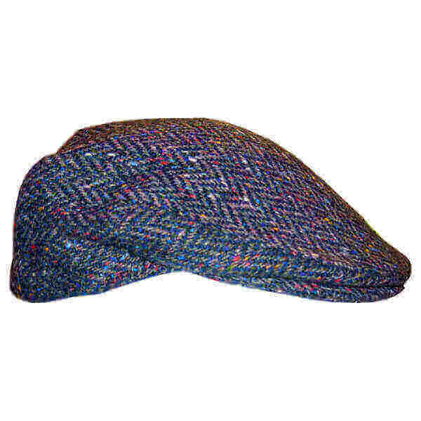 p-2073-tweed-flat-cap-blue-side_600_1.jpg.jpg