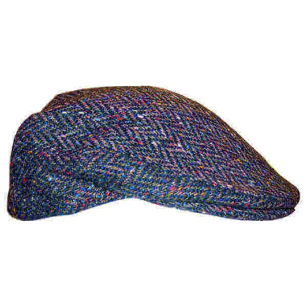 p-2073-tweed-flat-cap-blue-side_600_1.jpg.jpg