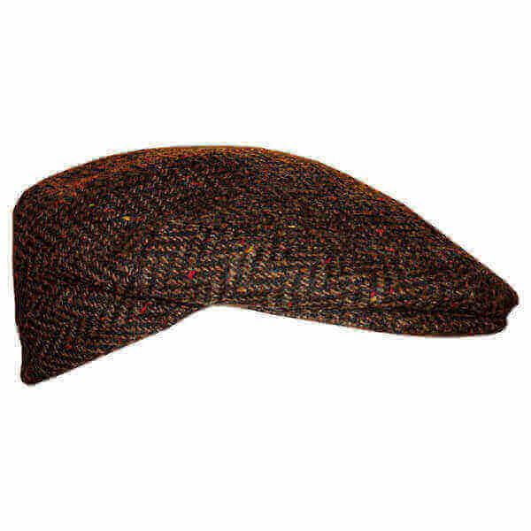 p-2083-tweed-flat-cap-brown-side_600.jpg.jpg
