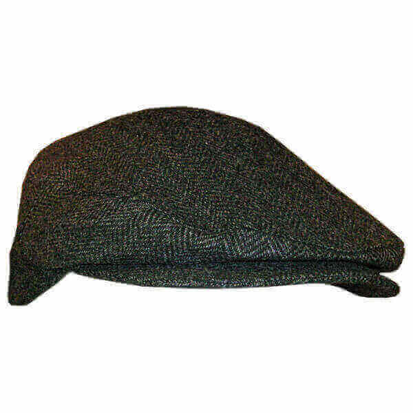 p-2105-tweed-flat-cap-gray-front_600.jpg.jpg