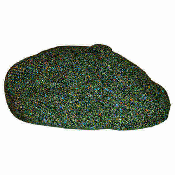 p-2230-tweed-newspaper-boy-cap-green_600_1.jpg.jpg