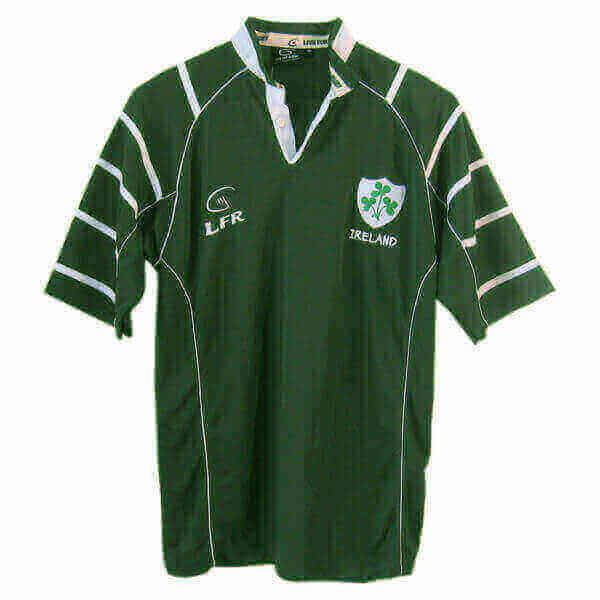 p-2280-irish_rugby_jersey_600.jpg.jpg