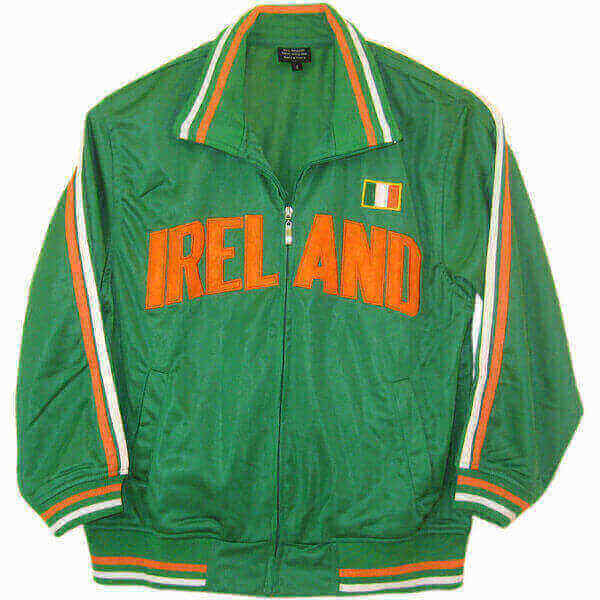 p-2398-ireland-starter-jacket_600.jpg.jpg