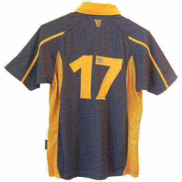 p-2456-guinness_rugby_yellow_back_600.jpg.jpg
