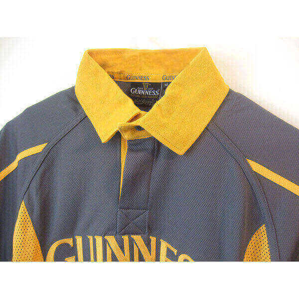 p-2456-guinness_rugby_yellow_closeup_600.jpg.jpg