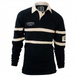 p-2580-guinness_rugby_black_tan_l_2