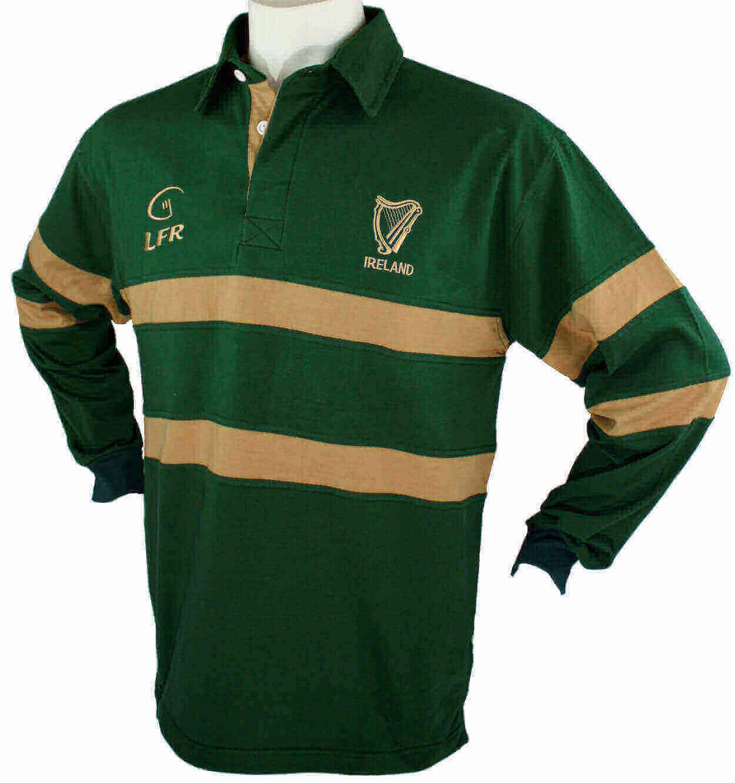 p-2590-irish_rugby_harp_l.jpg