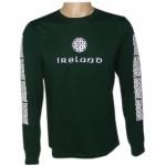 Celtic-Design-Shirt-1001_675x675
