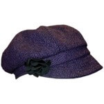Mucros_Ladies_Purple_prv