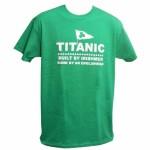 Titanic-shirt-1001_675x675