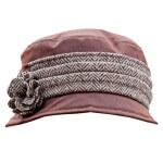 Downton-Abbey-Hat-600