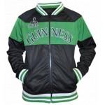 Guinness-Jacket_641x675