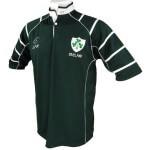 Irish_Rugby_Youth