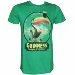 Lovely-Day-For-Guinness-1001_675x675
