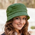 Mary-Hat---7823-280-1001_675x675