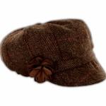 Newsboy-Cap-335-1-Brown-1001-Cap_675x675