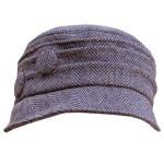 Titanic-Hat-Ladies-7823-284-600