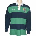 Signature Irish Rugby Shirt