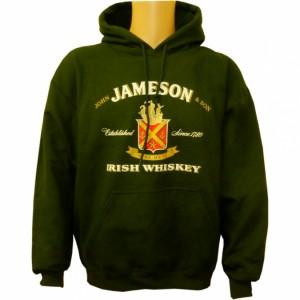 Jameson Sweatshirt